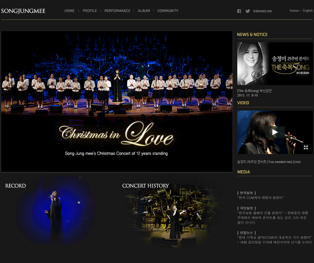 family_site8_preview